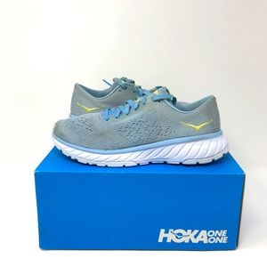 Hoka One One - Wmns Cavu 2 Running 'Breeze'